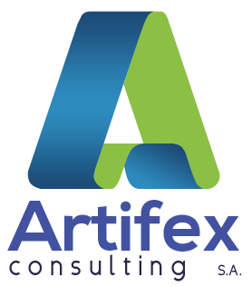 Artifex Consulting